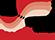 Clube Infinity Logo